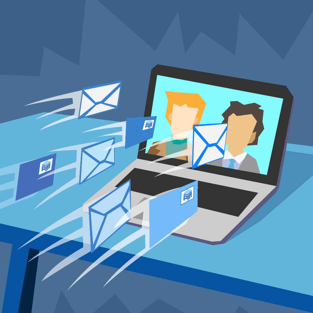 EMAIL MARKETING TIPS FOR SALES & MARKETING STRATEGIES