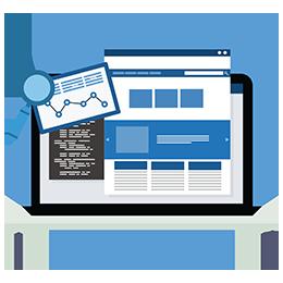 website-audit-img