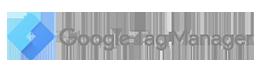 google-tag-managera