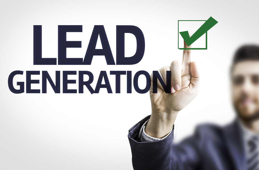 Lead Generation Is More Than Just Total Number Of Leads