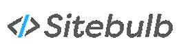 sitebulb-logo-1.png